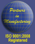 Partners in your Business-Gateway Manufacturing