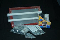 Contract Packaging Services - Components to Retail Packaging